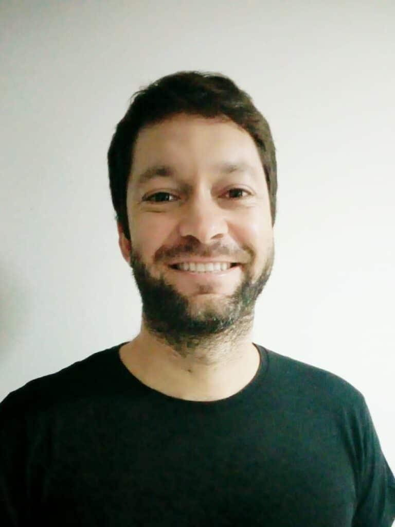 Eng. Ftal Leandro D. dos Santos – XIV Simpósio Florestal Catarinense