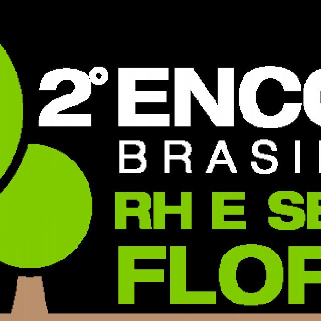2º ENCONTRO BRASILEIRO DE RH E SEGURANÇA FLORESTAL