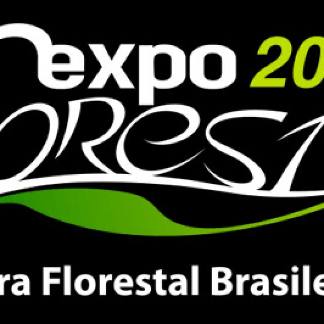 EXPO FOREST 2018